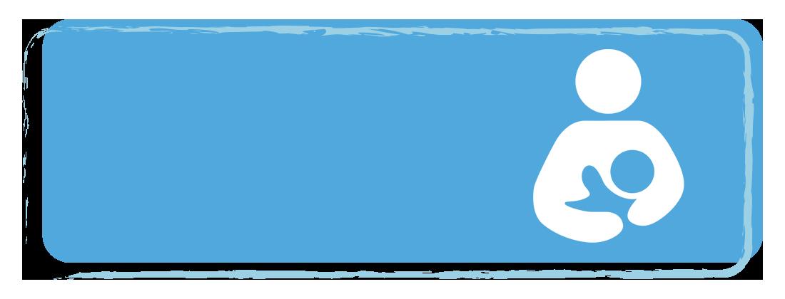 國際認證泌乳顧問
