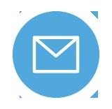 給我們發電子郵件