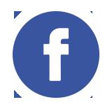 在Facebook上聯繫我們