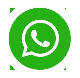 在WhatsApp上與我們聯繫